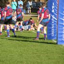 Profligate defence sees potential victory slip away