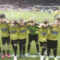 Under 10s (2012/2013 season)