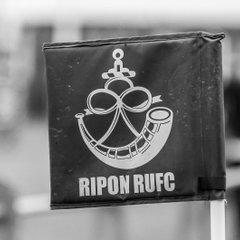 Ripon 1st XV v Wetherby 23rd Sep 2017