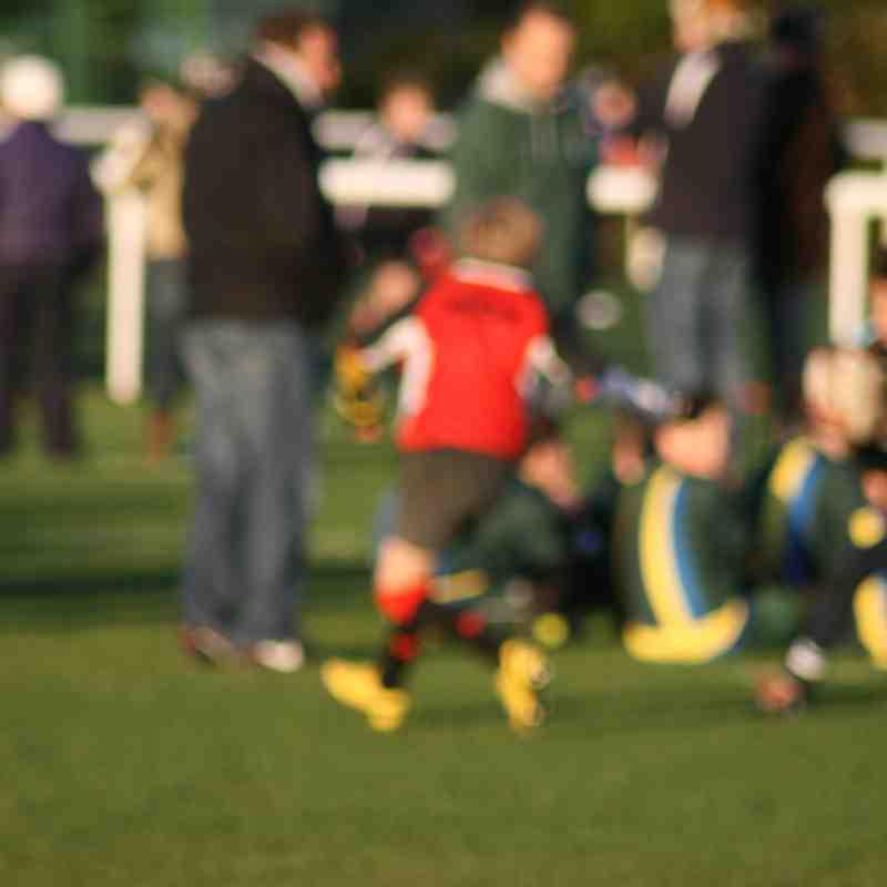 Edinburgh Rugby positive coaching