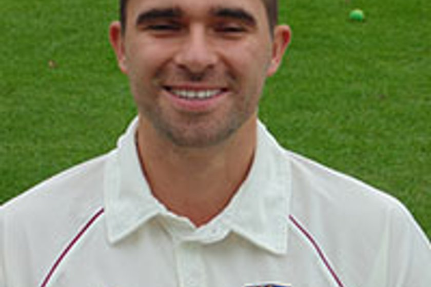 Firsts hold nerve in final over finish