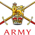 The National League Take On The British Army - GAME TONIGHT! (29/3)