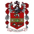 Colne Friendly for Salford City XI on Monday 24th July