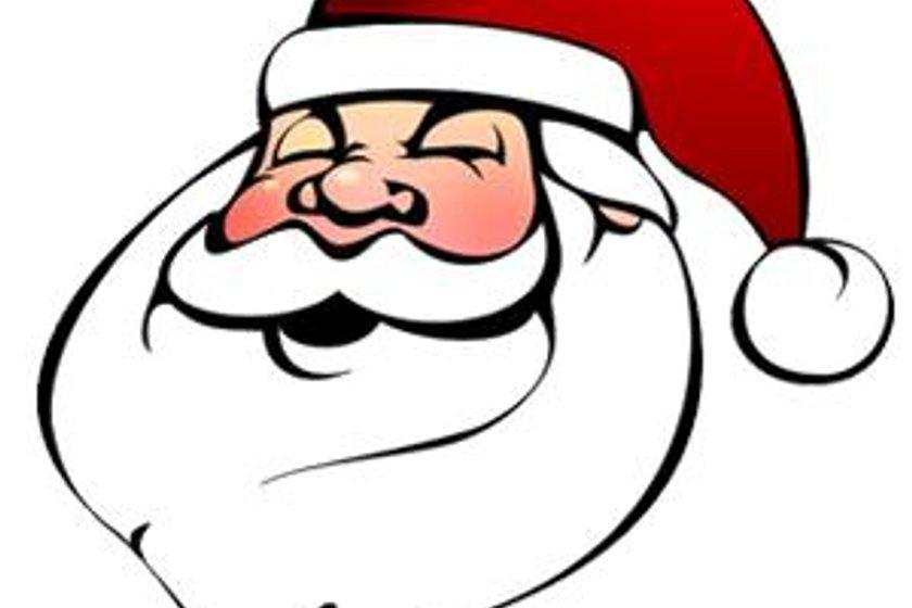 LEEK RUFC CHRISTMAS FUNCTION at CONSALL HALL