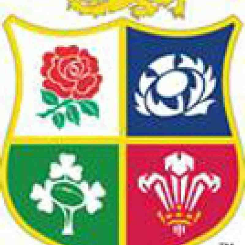 Logo,s