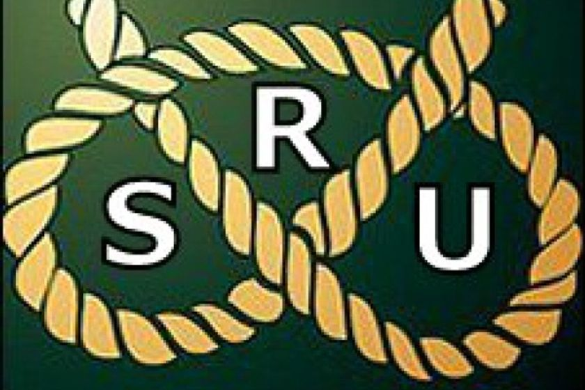 SUNDAY 25th FEBRUARY UNDER 16'S STAFFS v NOTTS, LINCS & DERBY at LEEK RUFC