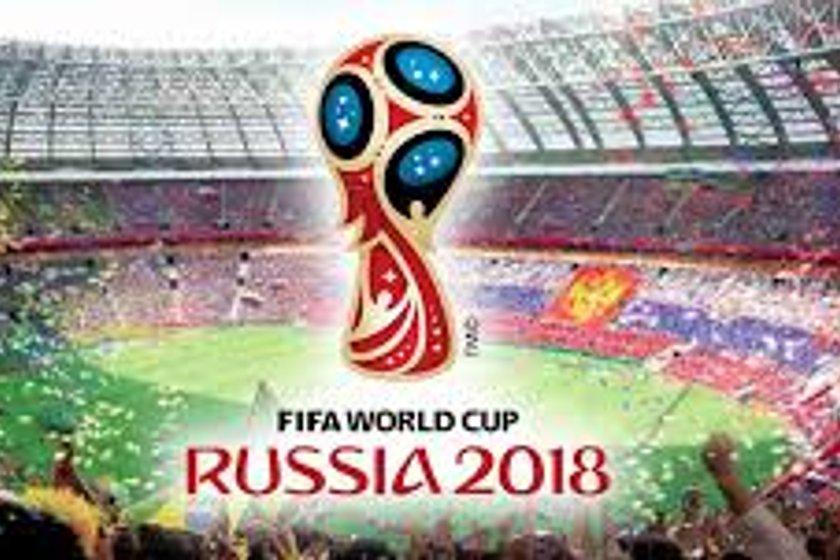 ENGLAND FOOTBALL WORLD CUP GAMES SHOWN at LEEK RUFC