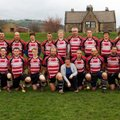 Old Otliensians 2 vs. Old Rishworthians 3