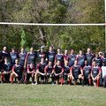Louisville Rugby Football Club lose to Columbus Castaways 18 - 37
