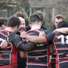 11 Try Blitz as Oundle Claim Local Honours