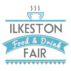 Ilkeston Food and Drink Fair 29th May 2016