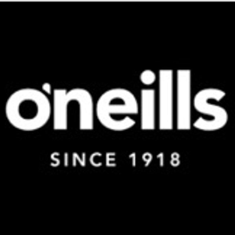 Ilkeston RUFC partner with O'Neills