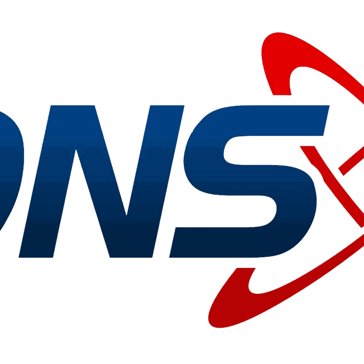 IDNS Commit to Supporting Bolton RUFC