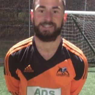BULLS WIN CUP TIE - LONGBENTON FC 2 v 0 NEWCASTLE CHEMFICA