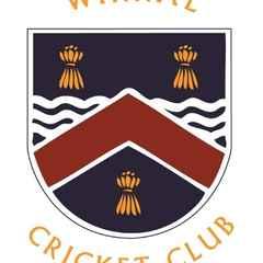 Club Officials - 2016 Season