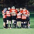 Askeans lose to Sittingbourne 5 - 34