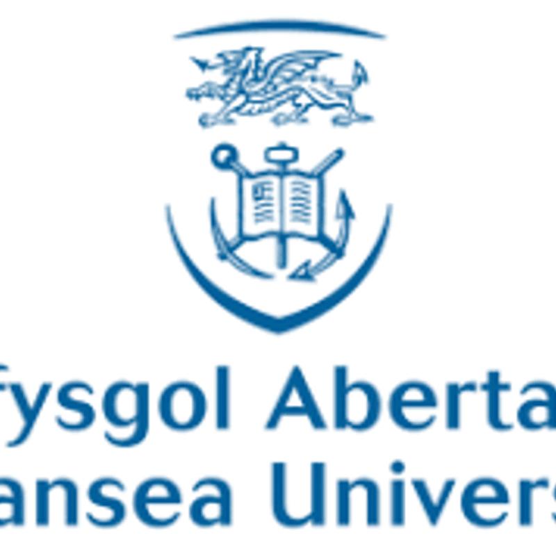 Merger with Swansea University – UPDATE