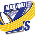 Midland 7s June 10th 2017