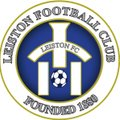 Easyfundraising for Leiston FC