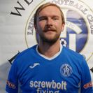 Biggleswade Town 1-2 Leiston - Match Report