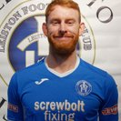 Leiston 2-0 St Neots Town - Match Report