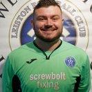 Kings Lynn Town 1-1 Leiston - Match Report
