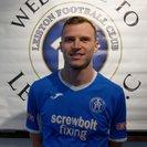 Barwell 3-0 Leiston - Match Report