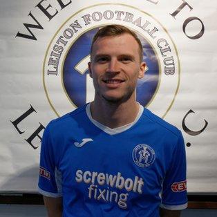 Leiston 1-1 Bedworth United - Match Report