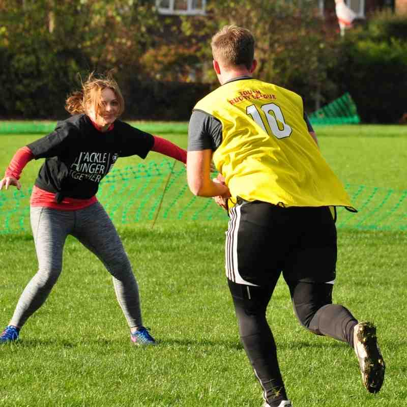 Touch Rugby Tournament 5-11-16 (1)