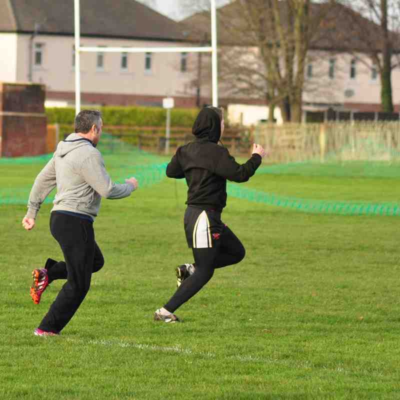 Touch Rugby 27-12-16 (1)