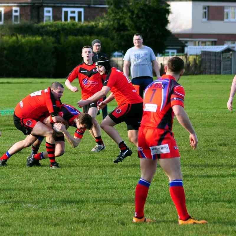 OA vs Little Hulton Reds 4-02-17