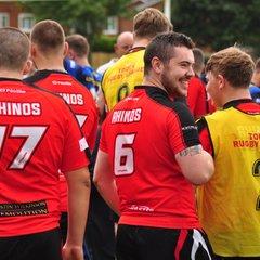 Simon Annis Cup 29-07-17 (2)