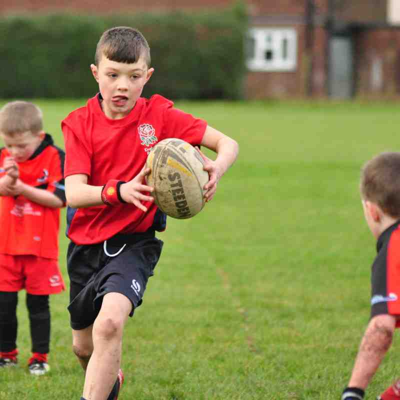 Christmas Touch Rugby (1) 30-12-17
