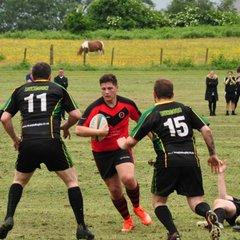 OA vs Runcorn 02-06-18