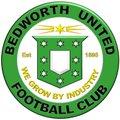 Bedworth United vs. Hinckley AFC