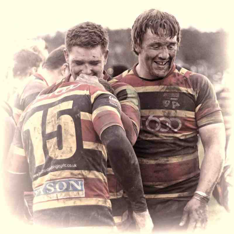 Bees 15 Darlington Mowden Park 12