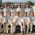 Clumber Park CC 163/6 - 263/5 TRENT BRIDGE CRICKET TEAM