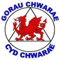 Rhos Aelwyd 1 Cefn Albion 2