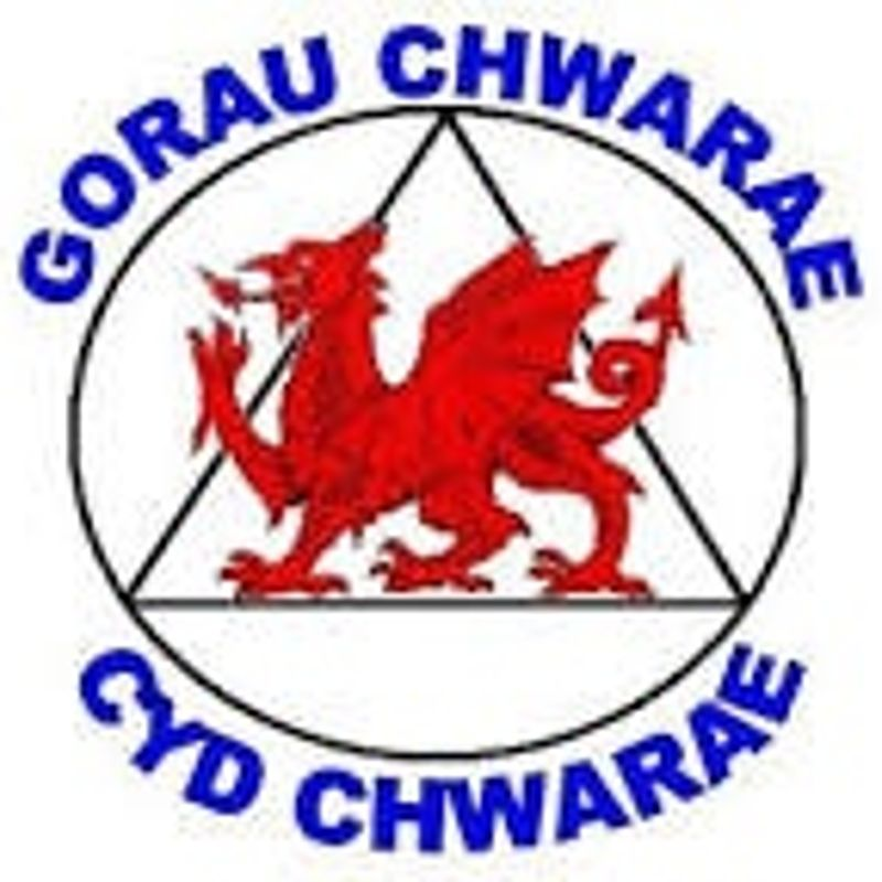 Rhos Aelwyd Reserves 2 - 0 Cefn Albion Reserves