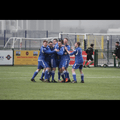 Rhos Aelwyd 5-2 Mynydd Isa Spartans