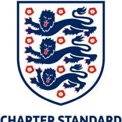 Becoming an  FA Charter standard Club