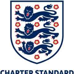 Becoming an  FA Charter standard Club