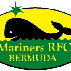 Mariners RFC  Images