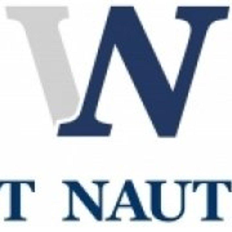 West Nautical Development Team v Bishop Auckland