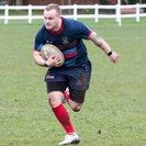 Injury Time Score secures Westoe Win