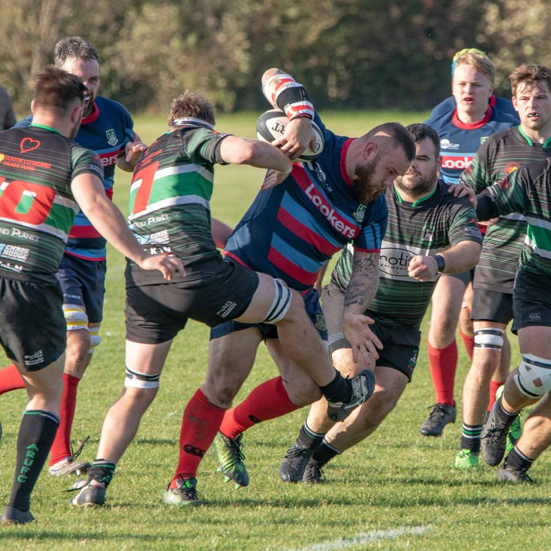Westoe win after Acklam assault