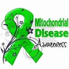 CHARITY GAME Mitochondrial disease