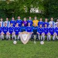 Lye Town FC lose to Highgate United 1 - 1