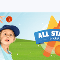 All Stars Cricket is back