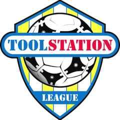Toolstation Western League Bulletin 28
